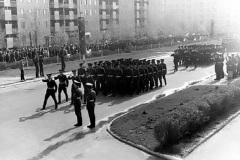 desnogorsk.ru-history0019