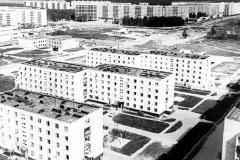 desnogorsk.ru-history0022