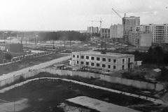 desnogorsk.ru-history0023