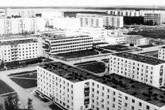 desnogorsk.ru-history0026