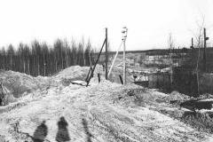 kotlovan_9-ti_etazhnogo_doma_no3_dekabr_1972_g