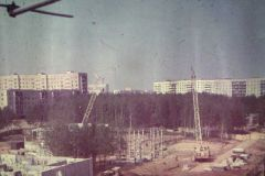 retro-desnogorsk.ru04