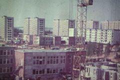 retro-desnogorsk.ru06