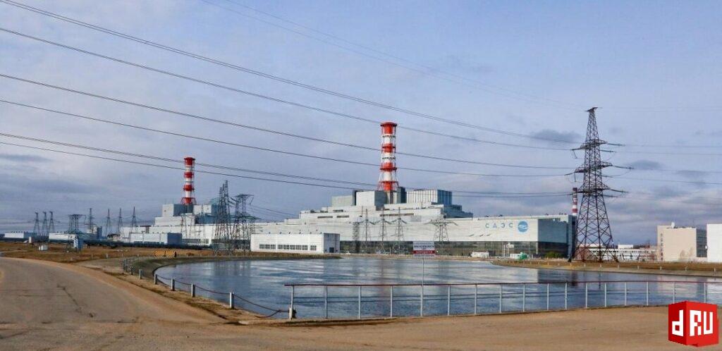 sajes_tehnicheskij_17_08_2020-1024x498 Смоленская атомная станция