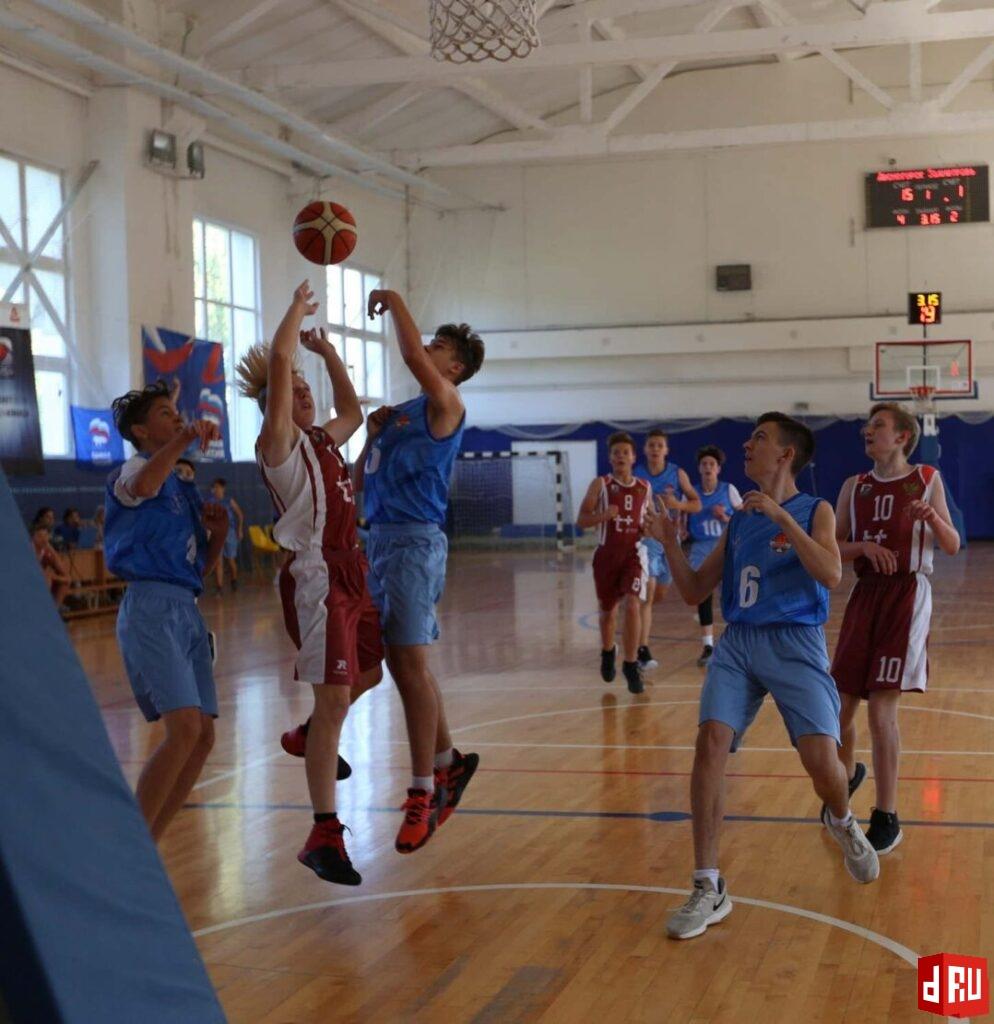 basketbol-2-994x1024 Турнир 5х5 по баскетболу