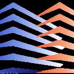 main_logo_new3-150x150 Организации