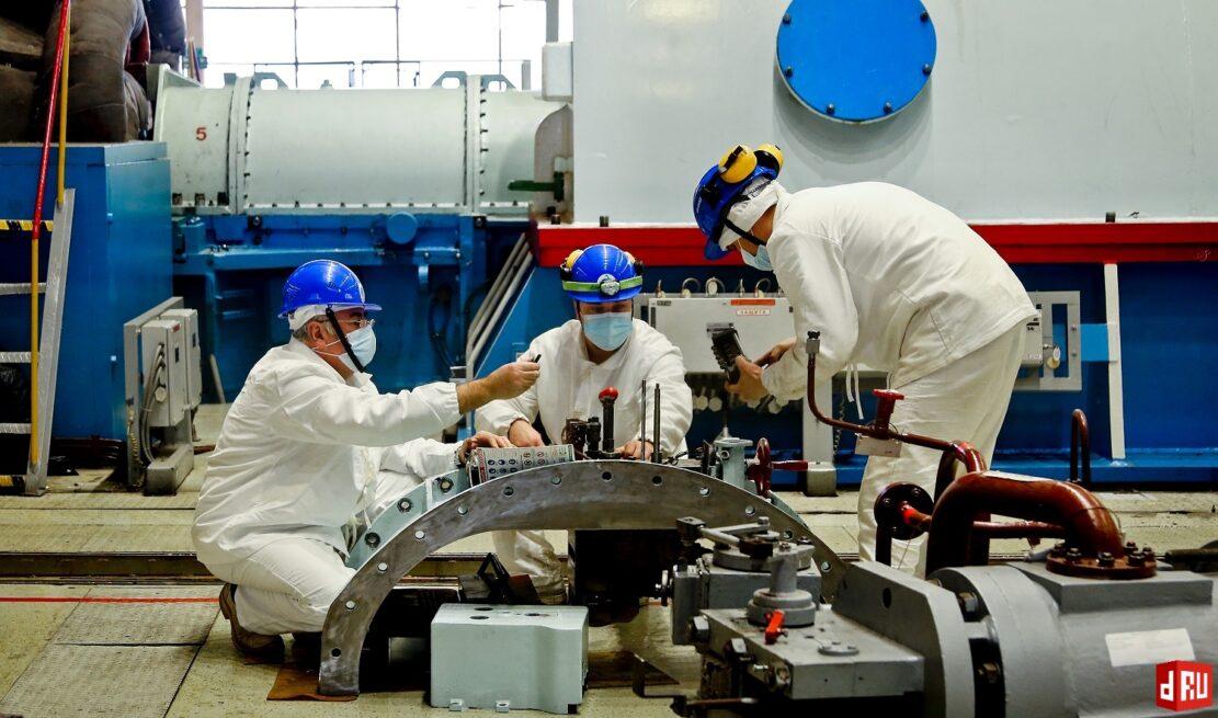 Работа онлайн десногорск маркус шенкенберг фото