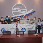 Специалисты Смоленской АЭС прошли отбор на чемпионат  REASkills-2021