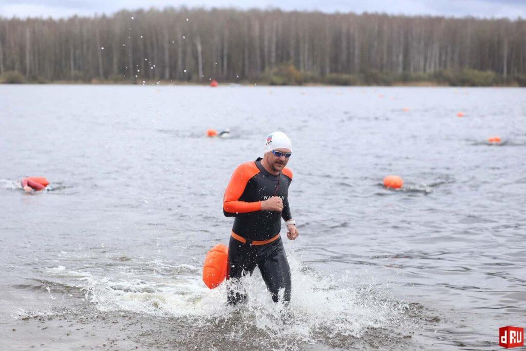 zaplyv-na-otkrytoj-vode-5-1024x683 «Иверская миля» на «атомном море» дала старт сезону открытой воды-2021 в России