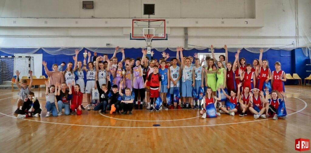basketbol-1-1024x505 Атомщики провели Марафон Победы по баскетболу