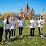 Смоленские атомщики удостоены награды за заботу об экологии