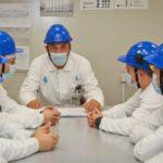 Работник Смоленской АЭС награжден Благодарственным письмом губернатора Алексея Островского