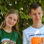 Концерн «Росэнергоатом» продолжает развивать юные таланты